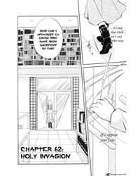 Spiral - Suiri No Kizuna 61: Walking Ben... Volume Vol. 61 by Shirodaira, Kyou