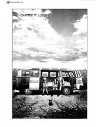Sprite 17: Losses Volume Vol. 17 by Yugo, Ishikawa