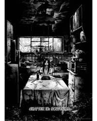 Sprite 18: Souvenirs Volume Vol. 18 by Yugo, Ishikawa