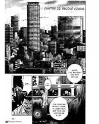 Sprite 22: Second Coming Volume Vol. 22 by Yugo, Ishikawa