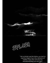 Sprite 2: Splash Volume Vol. 2 by Yugo, Ishikawa