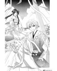 Star Reading Prophet 2 Volume Vol. 2 by Natsuna, Kawase