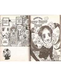 Sugar Sugar Rune 16 : 16 Volume Vol. 16 by Anno, Moyoko