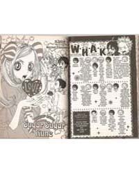 Sugar Sugar Rune 17 : 17 Volume Vol. 17 by Anno, Moyoko