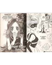 Sugar Sugar Rune 20 : Pierre's Mission, ... Volume Vol. 20 by Anno, Moyoko