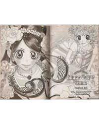 Sugar Sugar Rune 21 : 21 Volume Vol. 21 by Anno, Moyoko