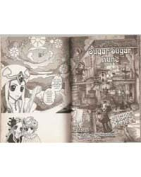 Sugar Sugar Rune 26 : 26 Volume Vol. 26 by Anno, Moyoko
