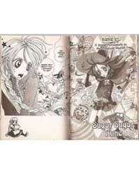Sugar Sugar Rune 27 : 27 Volume Vol. 27 by Anno, Moyoko