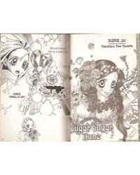 Sugar Sugar Rune 30 : 30 Volume Vol. 30 by Anno, Moyoko