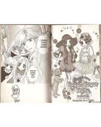 Sugar Sugar Rune 31 : 31 Volume Vol. 31 by Anno, Moyoko
