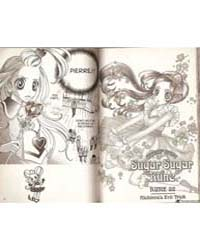 Sugar Sugar Rune 32 : 32 Volume Vol. 32 by Anno, Moyoko