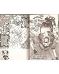 Sugar Sugar Rune 35 : 35 Volume Vol. 35 by Anno, Moyoko