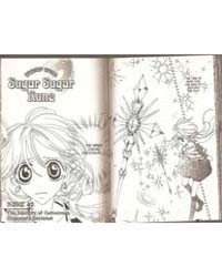 Sugar Sugar Rune 42 : 42 Volume Vol. 42 by Anno, Moyoko