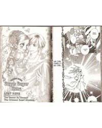 Sugar Sugar Rune 43 : 43 Volume Vol. 43 by Anno, Moyoko