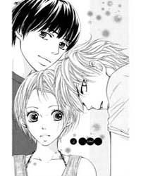 Suki Kirai Suki (Tsukishima Haru) 2 Volume Vol. 2 by Haru, Tsukishima