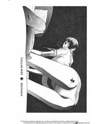 Sundome 43: 43 Volume Vol. 43 by Okada, Kazuto