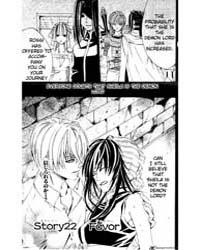 Superior 22: Favor Volume Vol. 22 by Ichtys