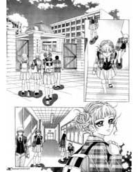 Surviving a Rebel 3 Volume Vol. 3 by Yu-rang, Han