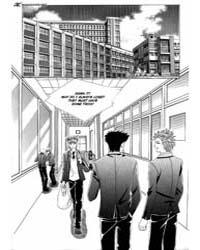 Surviving a Rebel 7 Volume Vol. 7 by Yu-rang, Han