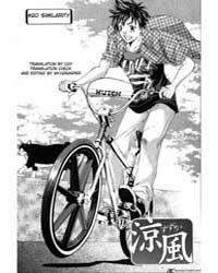 Suzuka 2: Yasunobu Volume Vol. 2 by Seo, Kouji
