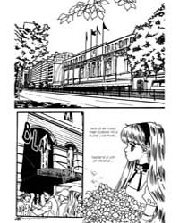 Sweety Gem 9 Volume Vol. 9 by Eun-ah, Park