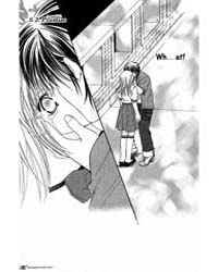 Taiyou Ouji 2 Volume Vol. 2 by Yuna, Anisaki