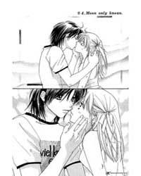 Taiyou Ouji 4 Volume Vol. 4 by Yuna, Anisaki