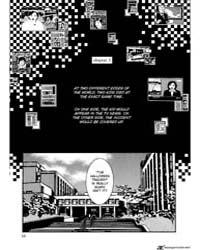 Tamashii No Futago 14: the Twin Souls Volume Vol. 14 by Mihara, Mitsukazu