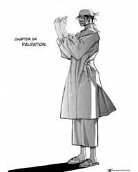 Team Medical Dragon (Iryuu - Team Medica... Volume No. 54 by Tarou, Nogizaka