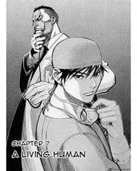 Team Medical Dragon (Iryuu - Team Medica... Volume No. 7 by Tarou, Nogizaka