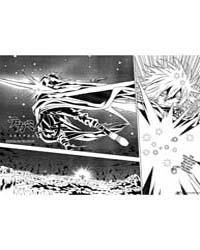 Tegami Bachi 30: for Sure Volume Vol. 30 by Asada, Hiroyuki