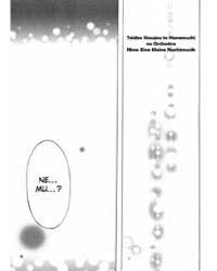 Teiden Shoujo to Hanemushi No Orchestra ... Volume Vol. 9 by Ai, Ninomiya