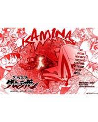 Tengen Toppa Gurren Lagann 14: Are You A... Volume Vol. 14 by Mori, Kotaro