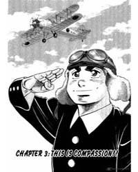 Tenkamusou Edajima Hirayatsuden 3 Volume Vol. 3 by Akira, Miyashita