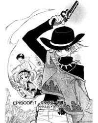 Teriyaki Western 1 : Grizzly S Duel Volume Vol. 1 by Takagi, Kanako