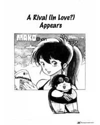 The Academy of Ninjas 26: a Rival (in Lo... Volume Vol. 26 by Fujihiko, Hosono