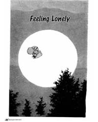 The Academy of Ninjas 31: Feeling Lonely Volume Vol. 31 by Fujihiko, Hosono