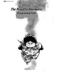 The Academy of Ninjas 34: the Dreadful N... Volume Vol. 34 by Fujihiko, Hosono