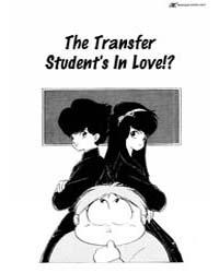 The Academy of Ninjas 41: the Transfer S... Volume Vol. 41 by Fujihiko, Hosono