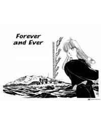 The Academy of Ninjas 46: Forever and Ev... Volume Vol. 46 by Fujihiko, Hosono