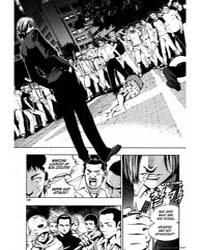 The Breaker 13 Volume Vol. 13 by Park, Jin-hwan