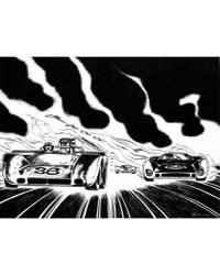 The Crater 4 : Wind Cave Volume Vol. 4 by Osamu, Tezuka