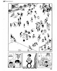 The Crater 9 : Okuchin's Unwelcome Guest Volume Vol. 9 by Osamu, Tezuka