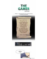 The Gamer 25 Volume No. 25 by San-young, Sung