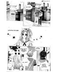 The Guy Who will Give a Kiss for 5000 Wo... Volume Vol. 6 by Mi-ri, Hwang