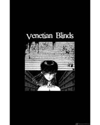 The Horror Mansion 14: Vol 2 Ch.5 Veneti... Volume Vol. 14 by