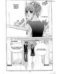 The Moment when a Fox Becomes a Wolf 42 Volume Vol. 42 by Mi-ri, Hwang