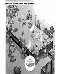 The Ravages of Time 164: the Golden Orio... Volume Vol. 164 by Chen, Mou