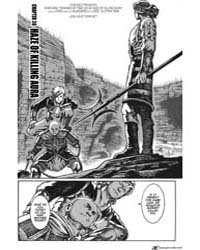 The Ravages of Time 308: the Clash of Cl... Volume Vol. 308 by Chen, Mou