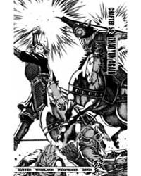 The Ravages of Time 53: One Who Extermin... Volume Vol. 53 by Chen, Mou